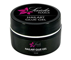Nailart Glue Gel