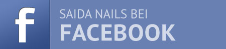 Saida Nails bei Facebook