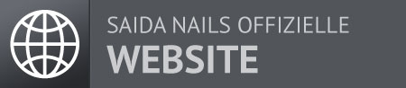 Saida Nails offizielle Website