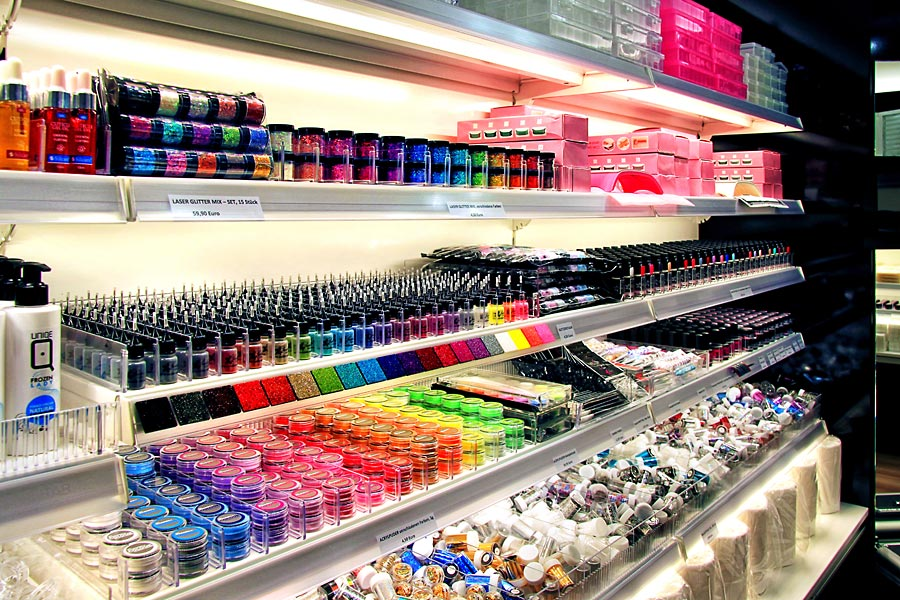 Nail Design Online Store Nail Art Products For Professionals