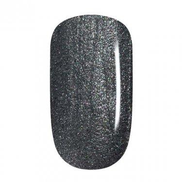 Colorgel - 57 Silber Metallic