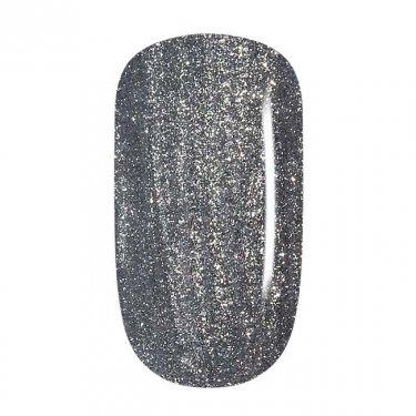Colorgel - 61 Silber Perlmutt Schimmer