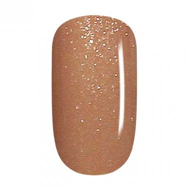 Color Gel - 78 Nude Glimmer