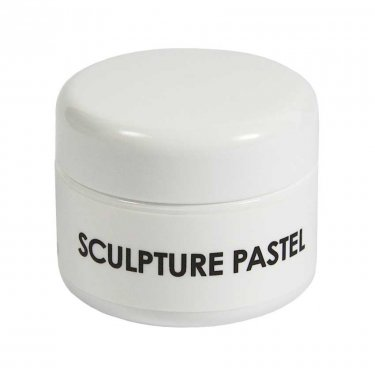 Aufbaugel Sculpture Pastel, PROBE, 5 ml
