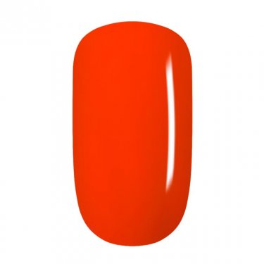 Color Gel - 38 Orange