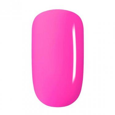 Colorgel - 20 Barbie-Rosa