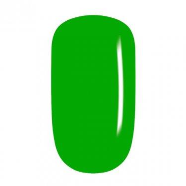 Colorgel - 82 Neon-Grün