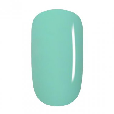 Color Gel - 99 Mint