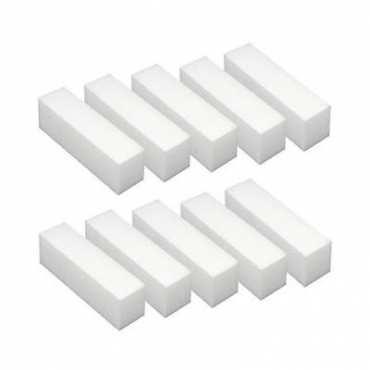 Buffer - 10er Pack