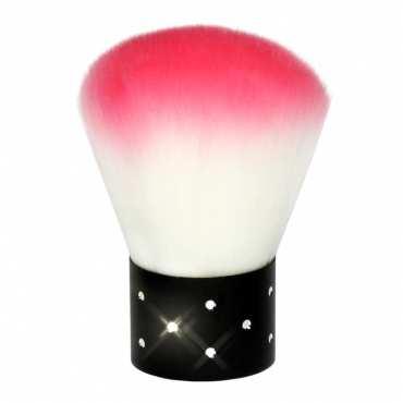 Staubpinsel, pink