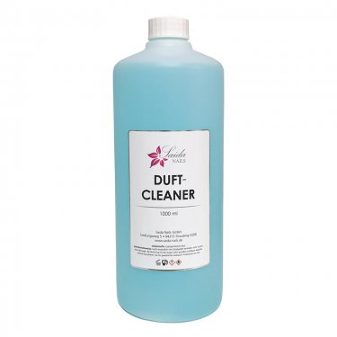 Fragrance Cleaner, 1000 ml