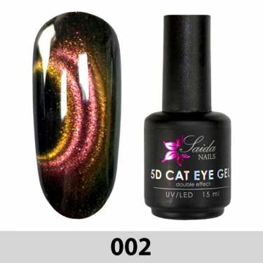 5D Cat-Eye-Gel 002