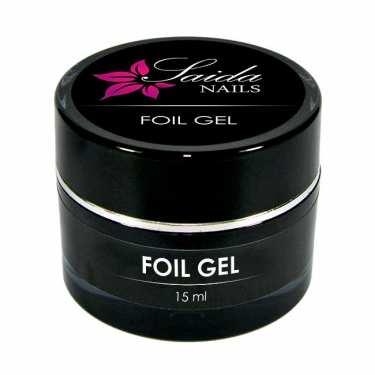 Foil Gel, 15 ml im Tiegel