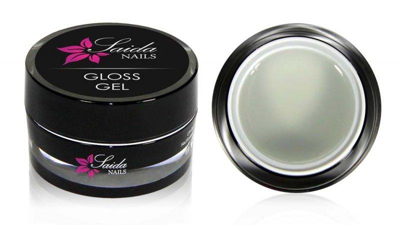 Gloss-Gel, 15 ml