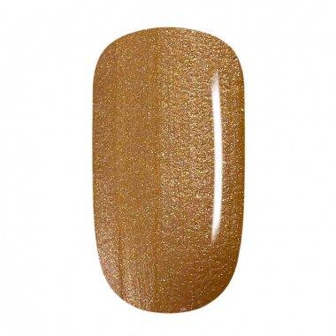 Color Gel - 58 Mocca Pearl Glimmer