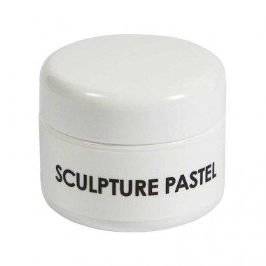 Builder Sculpture Pastel, SAMPLE, 5 ml