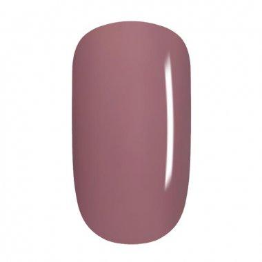 Color Gel - 23 Brown-Violet Pastel