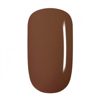 Color Gel - 41 Beige-Brown