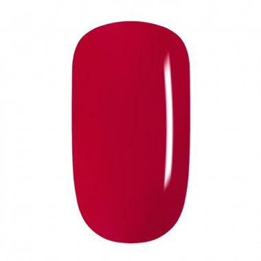 Color Gel - 34 Carmine Red