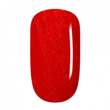 Colorgel - 48 Rot Perlmutt Schimmer