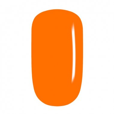 Color Gel - 39 Neon Orange