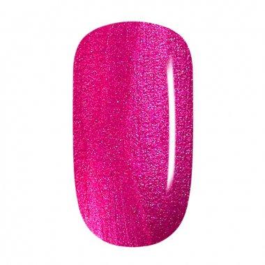 Colorgel - 59 Leuchtend Rosé Perlmutt Schimmer