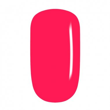 Colorgel - 67 Neon-Pink