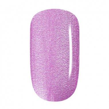 Color Gel - 45 Pastel Lilac Pearl