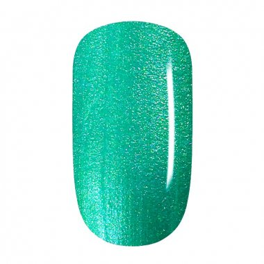 Color Gel - 53 Light Green Pearl