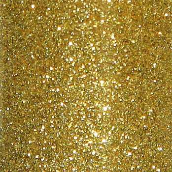 Glitzerstaub - GOLD
