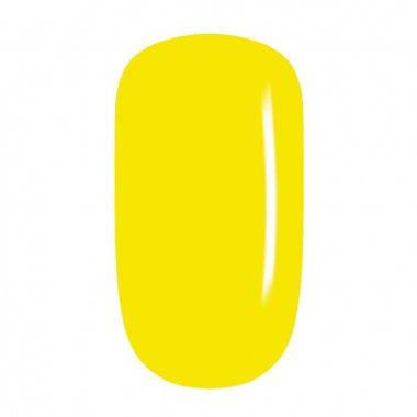 Colorgel - 83 Neon-Gelb