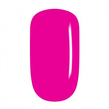 Color Gel - 87 Neon Magenta
