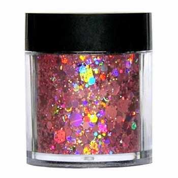 Laser Glitter Mix - ALTROSÉ