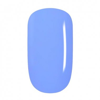 Color Gel - 98 Sky Blue