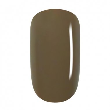 Color Gel - 97 Grey Brown