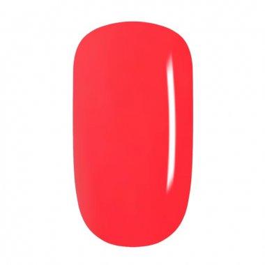 Color Gel - 100 Neon True Coral