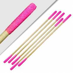 Wood Sticks, 5 pcs.