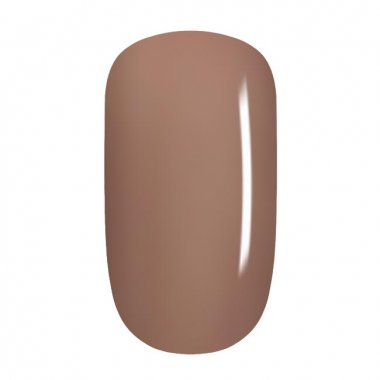 Color Gel - 102 Hazelnut