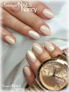Color Gel - 103 Sand