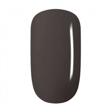 Color Gel - 40 Mouse-Grey