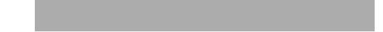 Nageldesign Online-Shop: Nailart & Produkte für Profis | Saida Nails